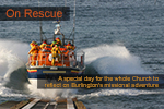 On Rescue