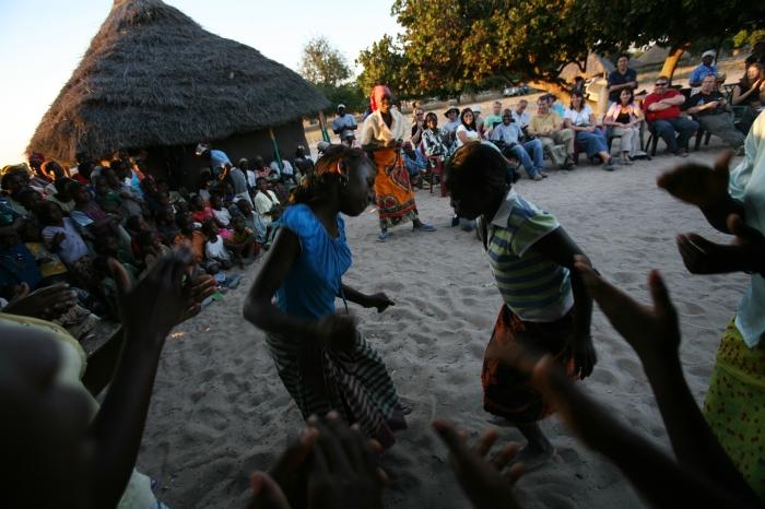 Mozambique 029