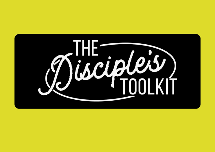 The-Disciple's-toolkit_1000_draft_0.1